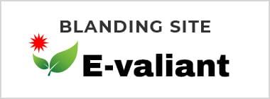 BLANDING SITE E-valiant