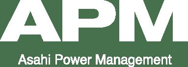 APM Asahi Powar Management